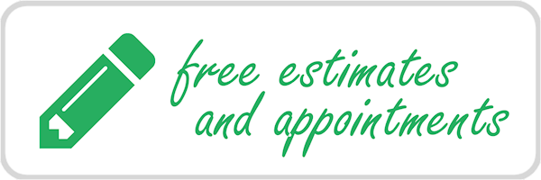 Free Estimates for Small Business Payroll Tulsa